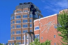 The MWU Center for Space Science and